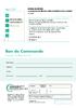 nef27.pdf - application/pdf