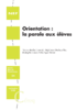 nef34.pdf - application/pdf