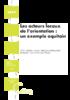 nef35.pdf - application/pdf