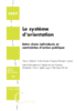 nef36.pdf - application/pdf