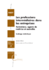 nef39.pdf - application/pdf