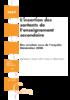 nef42.pdf - application/pdf