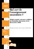 nef41.pdf - application/pdf