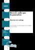 nef47.pdf - application/pdf