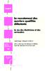 nef48.pdf - application/pdf