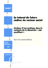 nef50.pdf - application/pdf