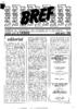 b2.pdf - application/pdf