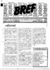 b6_1.pdf - application/pdf