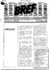 b19-20.pdf - application/pdf
