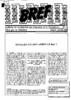 b31.pdf - application/pdf