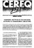 b35.pdf - application/pdf