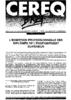 b36.pdf - application/pdf