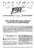 b57.pdf - application/pdf