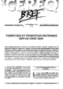 b59.pdf - application/pdf