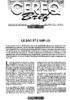 b65.pdf - application/pdf