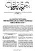 b75.pdf - application/pdf