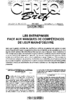 b76.pdf - application/pdf