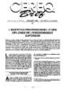 b82.pdf - application/pdf