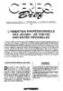 b84.pdf - application/pdf