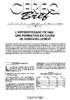 b86.pdf - application/pdf