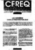 b90.pdf - application/pdf