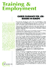 trai70.pdf - application/pdf