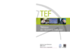 teF2019.pdf - application/pdf