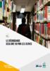decrochage_scolaire.pdf - application/pdf