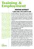 trai69.pdf - application/pdf