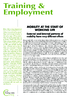 trai67.pdf - application/pdf