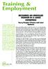 trai66.pdf - application/pdf