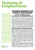 trai60.pdf - application/pdf
