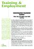 trai56.pdf - application/pdf