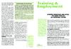 trai55.pdf - application/pdf