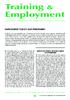 trai46.pdf - application/pdf