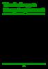 trai44.pdf - application/pdf
