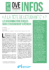 oVe_infos_35-discriminations.pdf - application/pdf