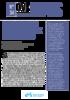 oVe_infos_34_Panorama_2016.pdf - application/pdf