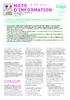 depp-ni-2019-19-09-Le_bilan-annuel-de-la-strategie-europeenne-en-matiere-d-education-et-formation-eF-2020_1100165.pdf - application/pdf