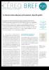 Bref375_web.pdf - application/pdf
