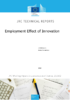 jrc114588_employment_effect_of_innovation.pdf - application/pdf