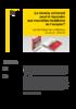 s23-Le-revenu-universel-peut-il-repondre-aux-nouvelles-mutations-de-lemploi.pdf - application/pdf