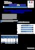 nF_8_2019.04.17_1112127.pdf - application/pdf