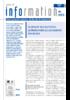 ni_2019_07_1114083.pdf - application/pdf