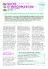 depp-ni-2019-19-12-Le-devenir-des-bacheliers-pro-qui-poursuivent-leurs-etudes_1114206.pdf - application/pdf