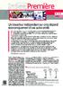 ip1748.pdf - application/pdf