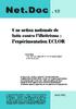 netdoc17.pdf - application/pdf