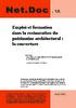 netdoc18.pdf - application/pdf
