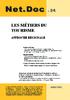 netdoc24_3.pdf - application/pdf