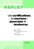 netdoc26.pdf - application/pdf
